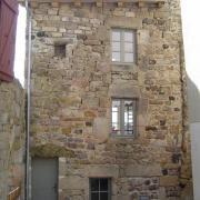 Rue de la Congrégation - 4