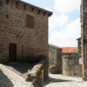 Rue de la Congrégation - 1